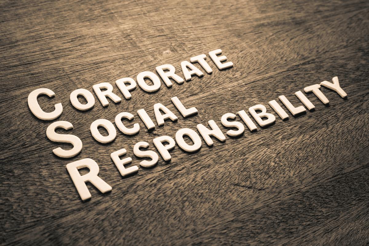 企業社會責任 (1)