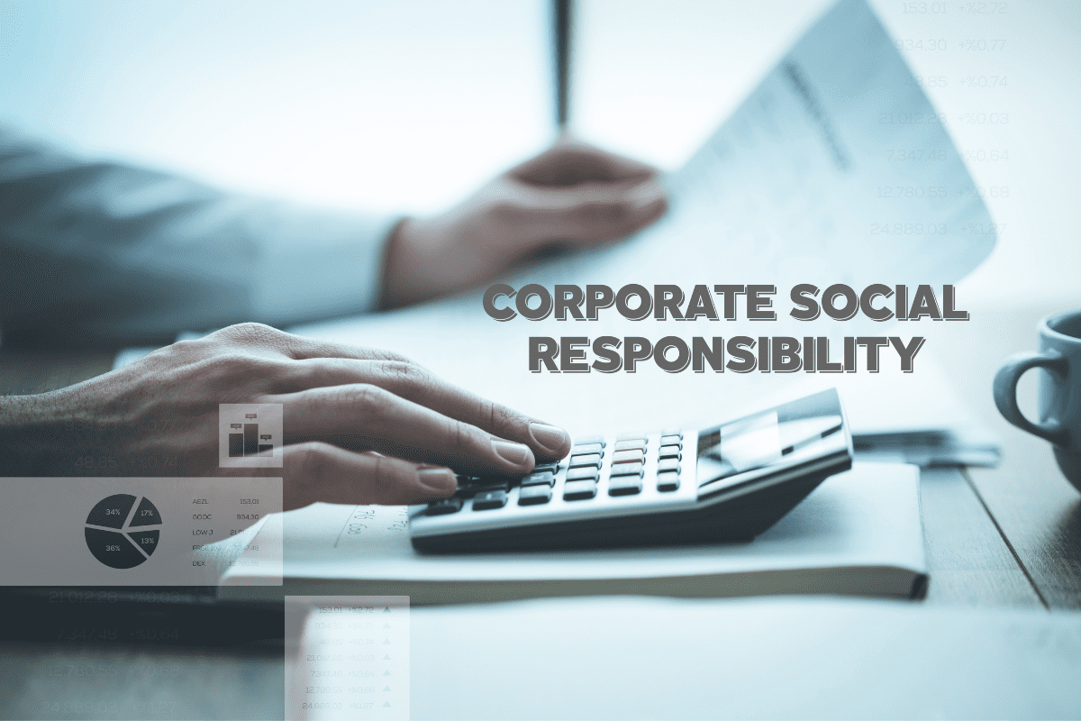 企業社會責任 (3)